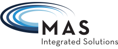 MAS Integrated Solutions